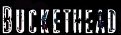 logo-buckethead