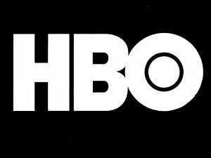 "HBO Presents ""Watchmen"" Official Trailer"