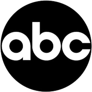 "Tonight: Marvel ""Agents Of S.H.I.E.L.D."" on ABC (5/10/2019)"
