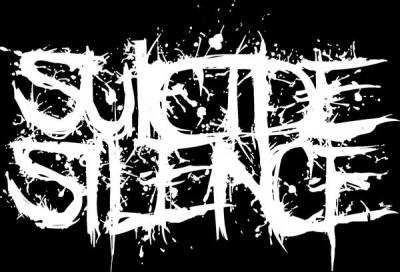 Logo - Suicide Silence