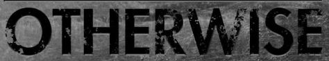 Logo - Otherwise