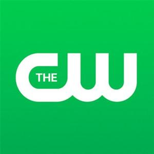 DC Fandome Shares The CW Network 2021 Promotional Posters