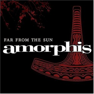 """""""Far From The Sun"""" by Amorphis"""