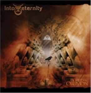 PiercingMetal Talks To Into Eternity's Tim Roth (5/17/2006)