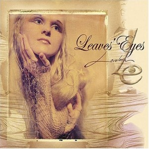 """Lovelorn"" by Leaves Eyes"