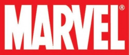 "Marvel Comics Reveal ""Dark Marvel"" Variants For May"