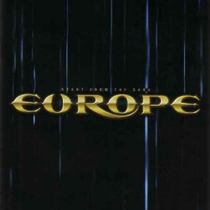 """""""Start From The Dark"""" by Europe"""