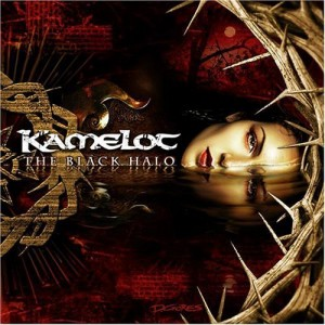 Kamelot @ B.B. King Blues Club (11/21/2005)
