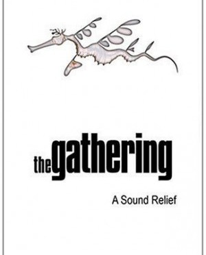 """""""A Sound Relief"""" by The Gathering"""