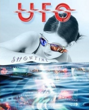 """""""Showtime"""" [HD DVD] by UFO"""