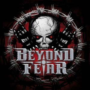 """Beyond Fear"" by Beyond Fear"