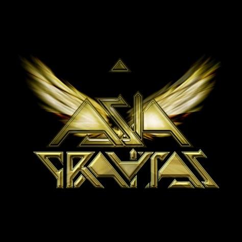 Tour - ASIA - Gravitas 2014