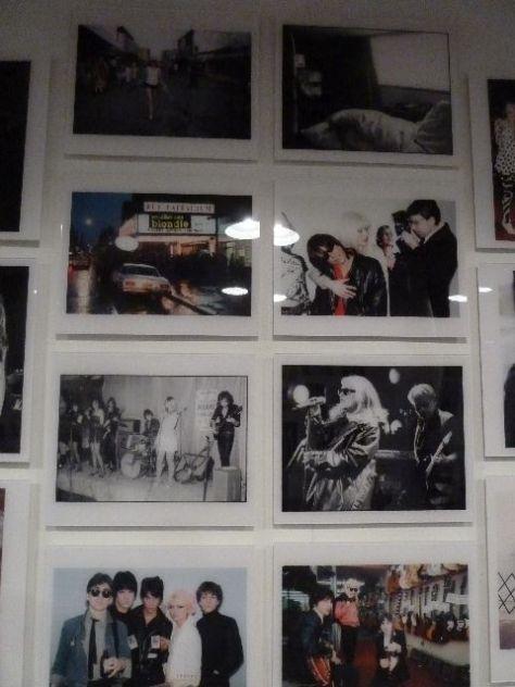 blondie-exhibit_092914_06
