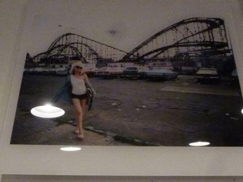 blondie-exhibit_092914_13