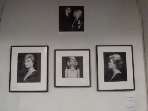 blondie-exhibit_092914_15