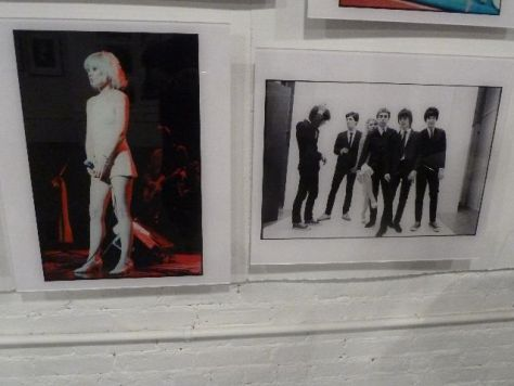 blondie-exhibit_092914_30