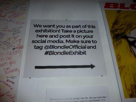 blondie-exhibit_092914_63