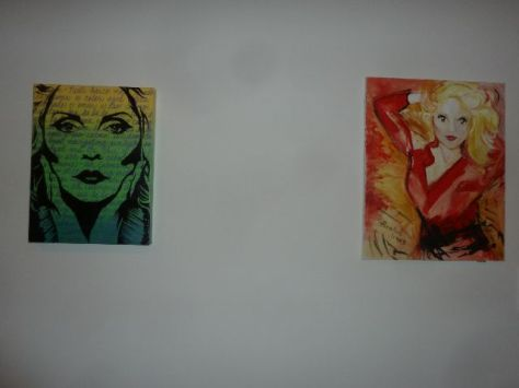 fanart-blondie-exhibit_092914_01