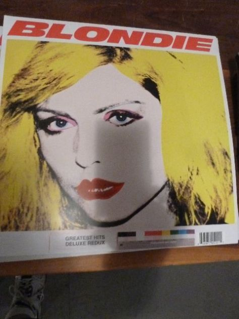 merch-blondie-exhibit_092914_02