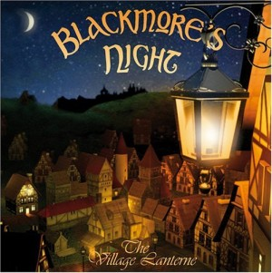 """""""The Village Lanterne"""" by Blackmore's Night"""