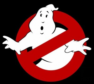 """Check The Trailer: """"Ghostbusters"""" (2016)"""