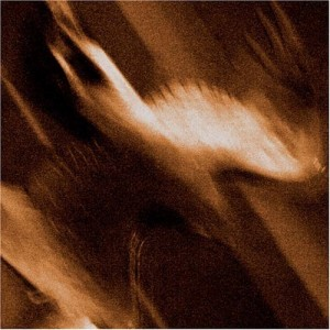 """Ashes Against The Grain"" by Agalloch"