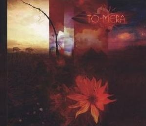 """Transcendental"" by To-Mera"