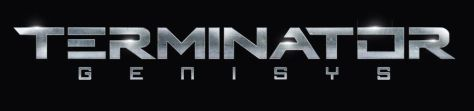 terminator genisys film logo