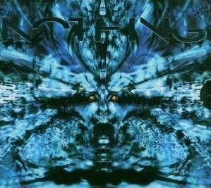 """""""Nothing"""" (remaster) by Meshuggah"""