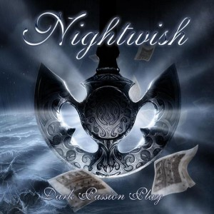 """Dark Passion Play"" by Nightwish"