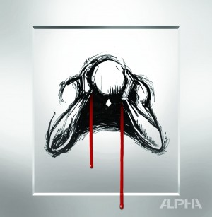 """Alpha"" by Sevendust"