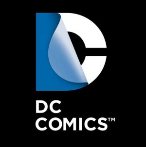 DC Comics First Issues Coming In October 2015