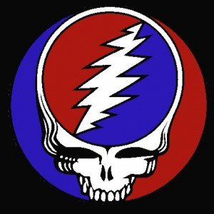 "The Grateful Dead Announce ""Fare Thee Well"" Dates For 2015"