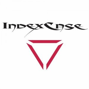 """Index Case"" by Index Case"