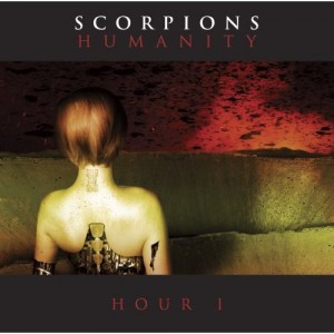 """""""Humanity Hour 1"""" by Scorpions"""
