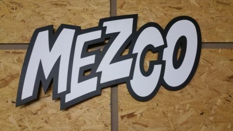mezcotoyz_020615_001