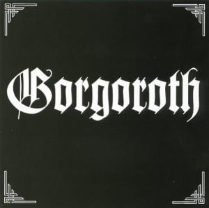 """Pentagram"" (remaster) by Gorgoroth"