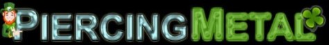cropped-Logo-PiercingMetal-St.-Patricks.jpg