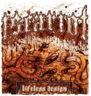 """""""Lifeless Design"""" by Iscariot"""