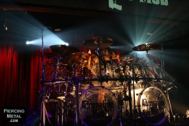 mike portnoy, mike portnoy live photos,