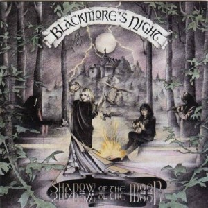 """""""Shadow Of The Moon"""" by Blackmore's Night"""