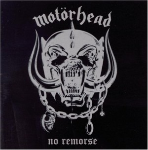 """No Remorse"" (Deluxe Edition) by Motorhead"