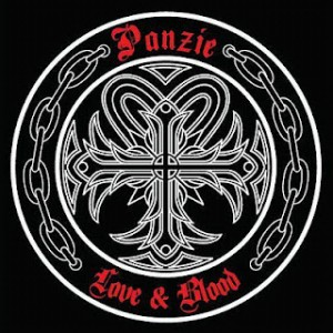 """""""Love And Blood"""" by Panzie"""