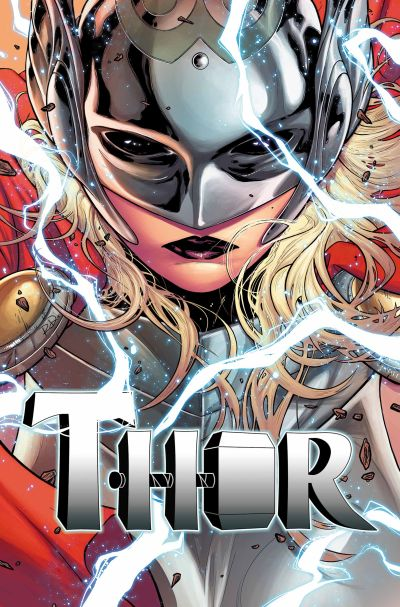True Believers: Thor #1