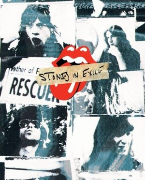 """""""Stones In Exile"""" by The Rolling Stones"""