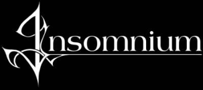 insomnium logo