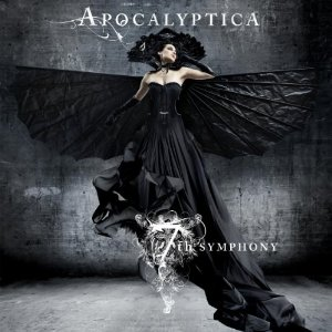 """7th Symphony"" by Apocalyptica"
