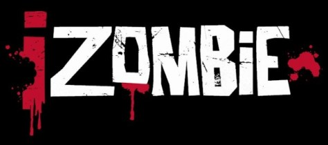 izombie tv logo