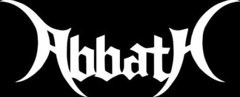 abbath logo