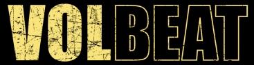 Logo - Volbeat